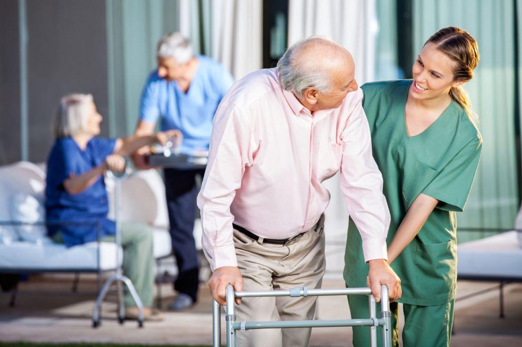 Lifelong Medical Care – California's Health Care Leader