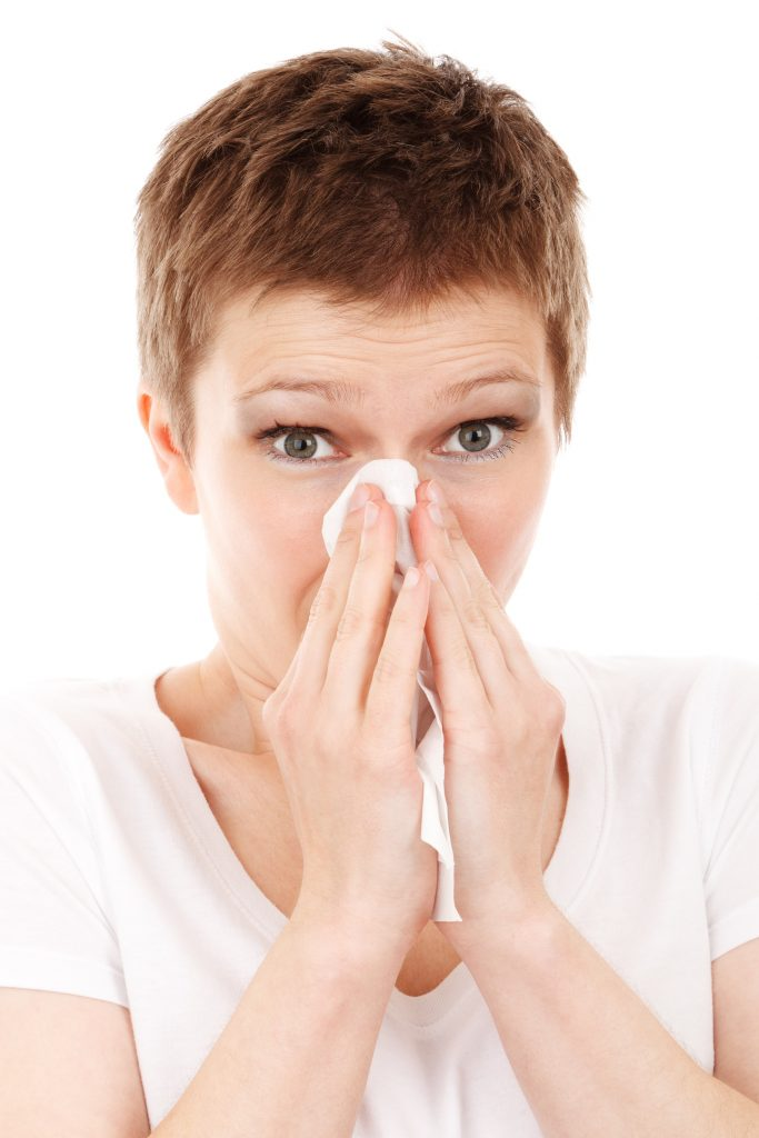 Know More About Nose Cauterization Cost