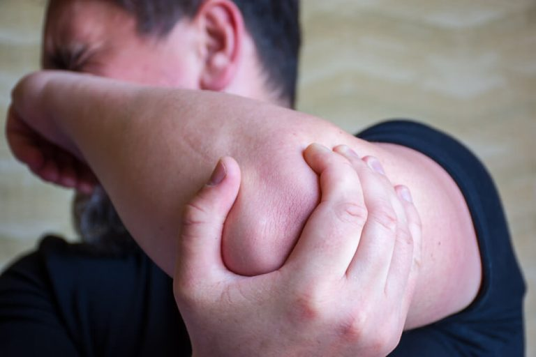 Possibilities Of Paresthesia After Wisdom Tooth Removal