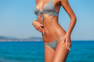 Treatment Using Tummy Tuck For Stretch Marks