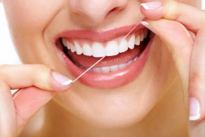 urgent care for tooth infection