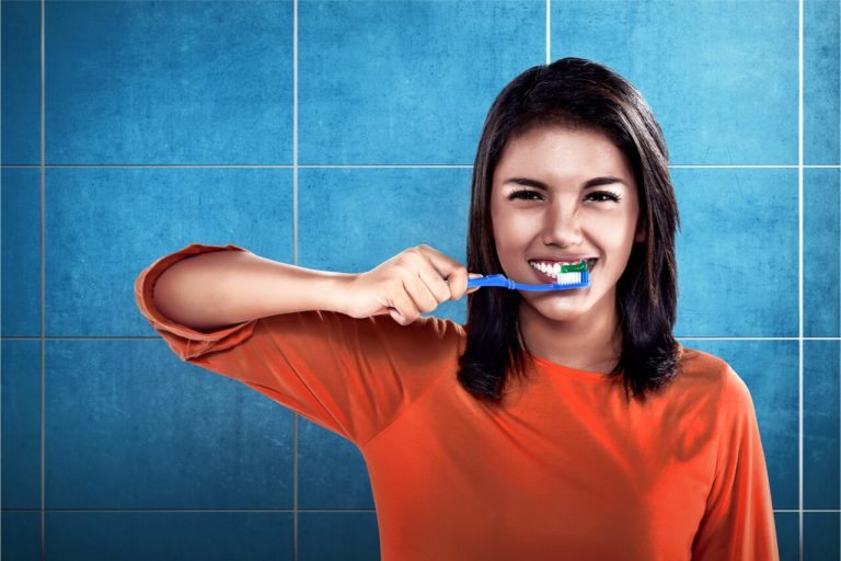 Urgent Care for Tooth Infection and other Dental Emergencies