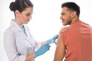 Are Flu Shots Safe