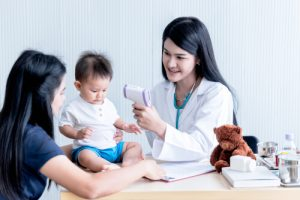 Are Flu Shots Safe Detect Symptoms