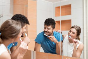 Dental Care Near Me Tips For Adult Beginners