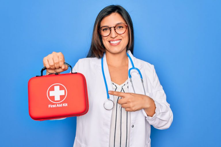 7 Dental Problems That Require Emergency Dental Care (USA Guidelines)