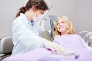 Emergency Dental Care USA Dental Tourism