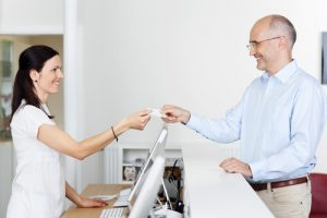 Nationwide Dental Insurance Plans