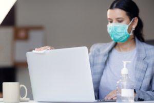 Right Temperature To Kill Bacteria Workplace