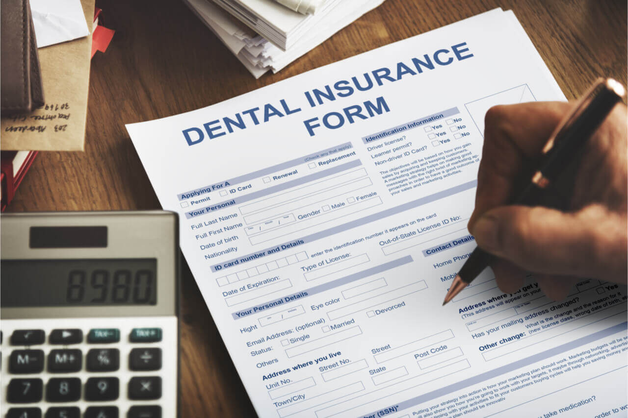 The Real Coverage Of Nationwide Dental Insurance Plans