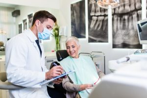 Dental Extraction Cost