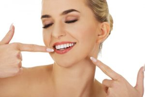 How To Stop Receding Gums From Getting Worse Results