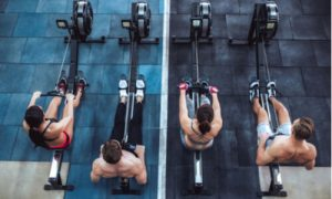 ab exercises for muscular endurance